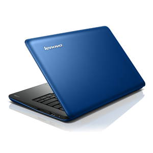 Lenovo ideapad s200